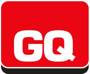 GQ Surface Solutions
